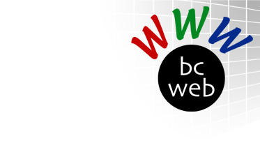 BC Web Inc. | Technology Solutions